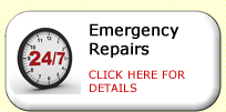 24hour emergency call-out and maintenance packages helping to keep your doors legal.